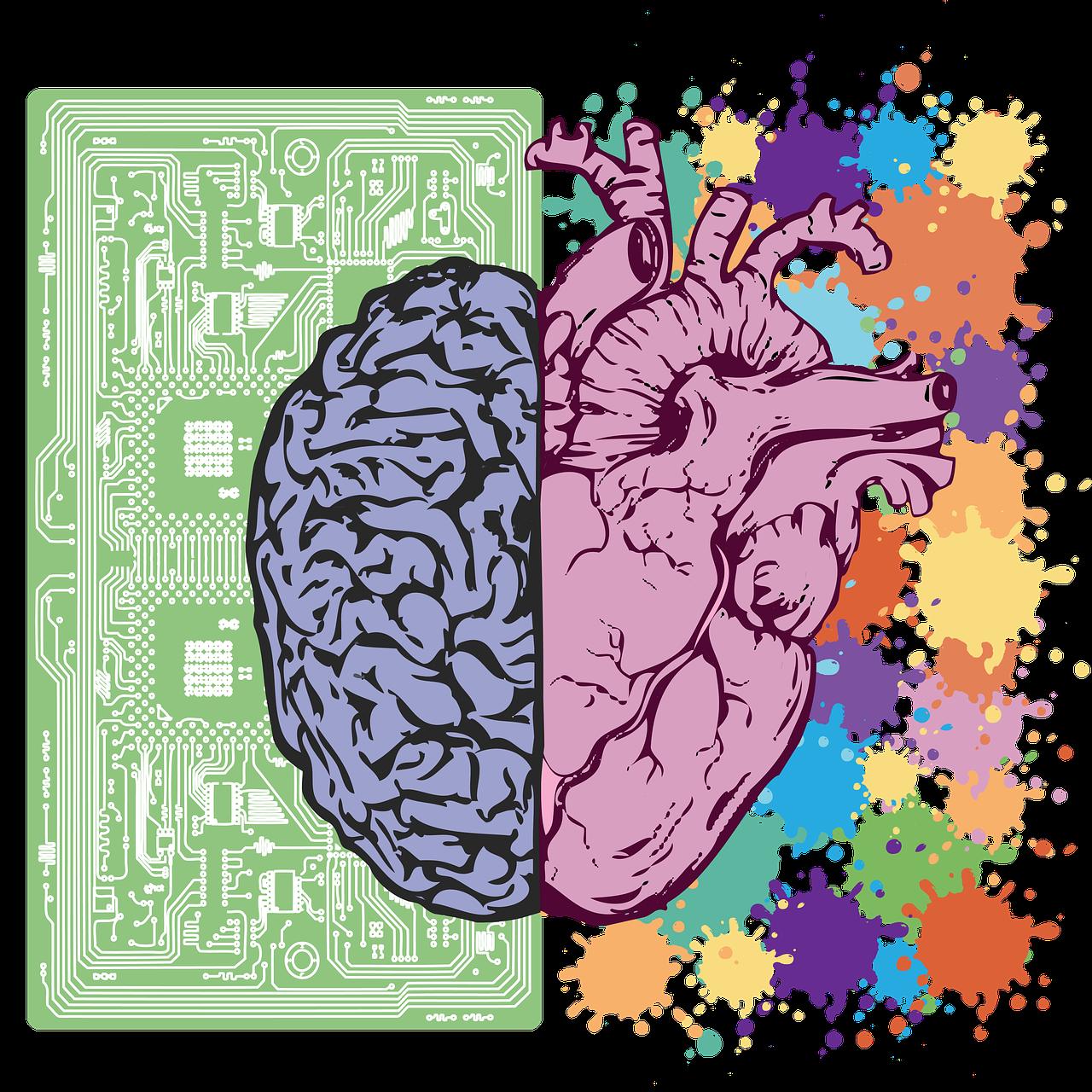 Inteligencia y gestión emocional en el aula