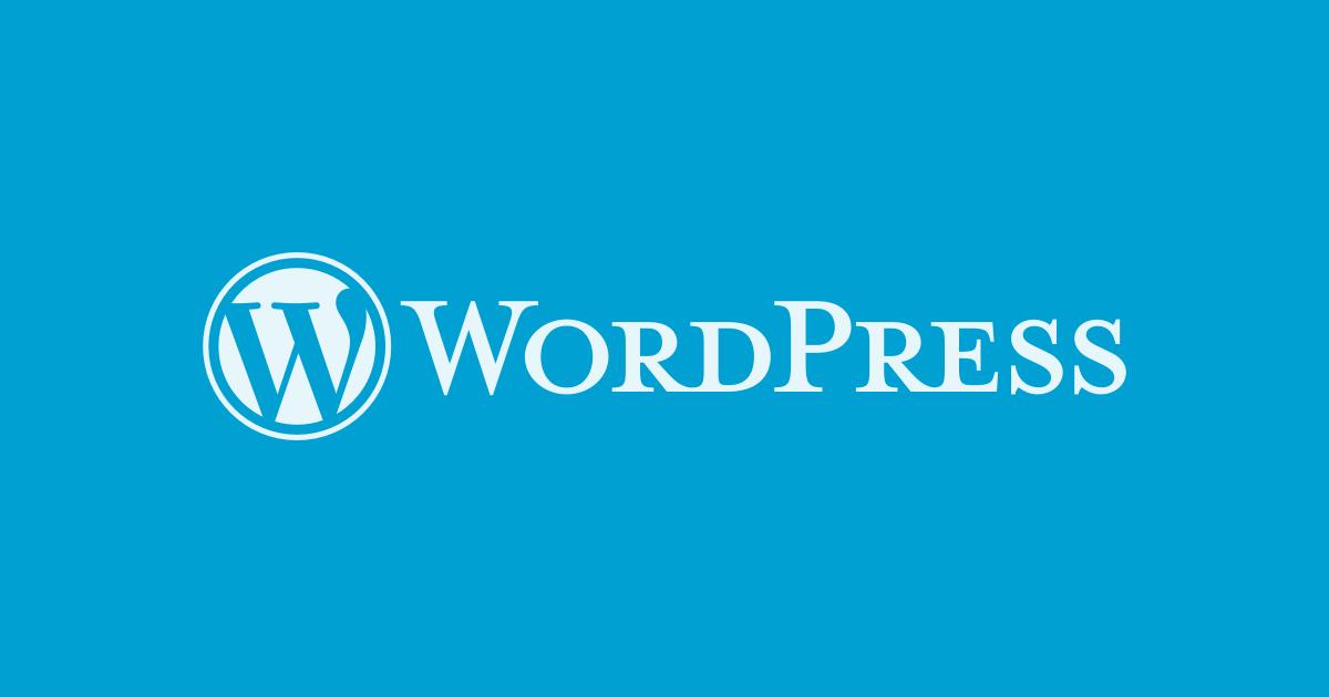 Crea tu web profesional con WordPress