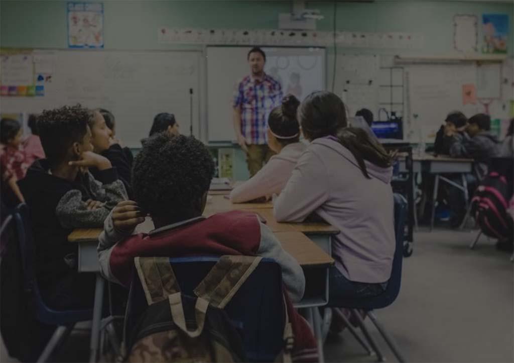 Evaluación pedagógica para las unidades y la programación didáctica