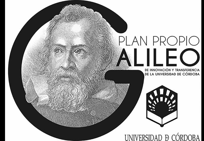 Plan Galileo UCO